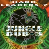 Cover of the album Hard Leaders 7 Presents Jungle Dub, Vol. 3