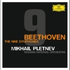 Cover of the album Beethoven: The Symphonies