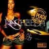 Cover of the album Ga Peach