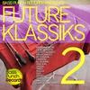 Cover of the album Future Klassics 2