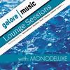 Couverture de l'album Deep House Sessions