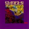 Cover of the album Purple Schulz