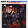 Couverture de l'album Dancin' With Nobody but You Babe
