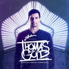 Cover of the album Axtone Presents Thomas Gold