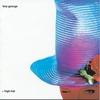 Couverture de l'album High Hat