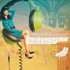 Couverture de l'album Om Lounge (15 Year Anniversary Edition)