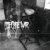 Couverture de l'album I Declare War (Bonus Track Version)