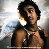Couverture de l'album Alla vill till himmelen men ingen vill dö
