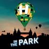 Couverture de l'album Hospitality in the Park