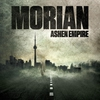 Cover of the album Ashen Empire