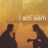 Cover of the album I Am Sam: Music From and Inspired by the Motion Picture