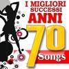 Couverture de l'album I migliori successi anni - 60 Songs