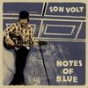 Couverture de l'album Notes of Blue