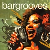 Cover of the album Bargrooves Soulful Sessions