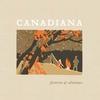 Couverture de l'album Canadiana