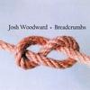 Couverture de l'album Breadcrumbs