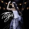 Couverture de l'album Act 1: Live In Rosario