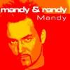 Cover of the album Mandy