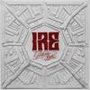 Cover of the album Ire