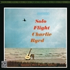 Couverture de l'album Solo Flight (Remastered)