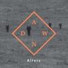 Couverture de l'album Dawn