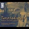 Couverture de l'album Tanzbodenlust - Oafache und selten getanzte