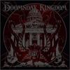 Couverture de l'album The Doomsday Kingdom