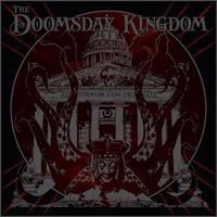 Couverture du titre The Doomsday Kingdom