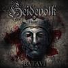 Couverture de l'album Batavi