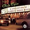Cover of the album Club Epic, Vol. 3