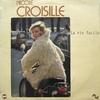 Cover of the album La vie facile - Single