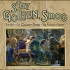Cover of the album Stay Golden, Smog: The Best of Golden Smog - The Rykodisc Years