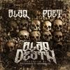 Cover of the album Blaq Death