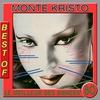 Cover of the album Best of Monte Kristo (Le meilleur des années 80)