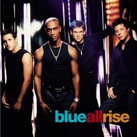 Cover of the track All Rise