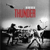 Cover of the album The Very Best of Thunder