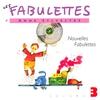 Couverture de l'album Les fabulettes, vol. 3 : Nouvelles fabulettes