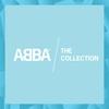 Couverture de l'album ABBA - The Collection