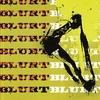 Couverture de l'album Blurt + Singles