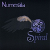 Cover of the album Spiral