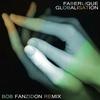 Couverture de l'album Globalisation - Single