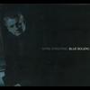 Couverture de l'album Blue Bolero (Bonus Track Version)