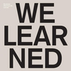 Cover of the album What Have We Learned
