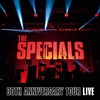 Cover of the album The Specials: 30th Anniversary Tour (Live)