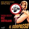 Cover of the album Die ultimative Chart Show: Die erfolgreichsten Italo Hits aller Zeiten