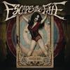 Couverture de l'album Hate Me (Deluxe)