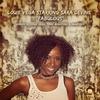 Couverture de l'album Fabulous
