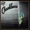 Couverture de l'album Casablanca