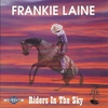 Cover of the album Riders in the Sky