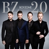 Cover of the album BZ20